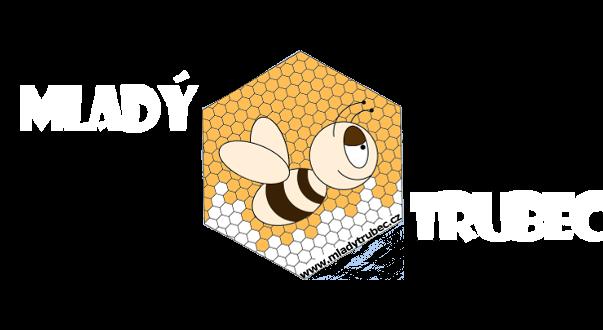 Prodej medu přímo od včelaře Hořovicko